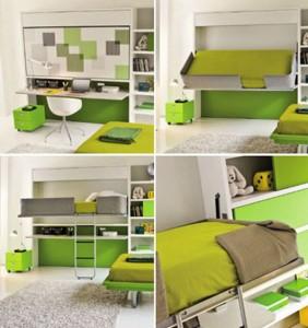 ilginc-mobilya1